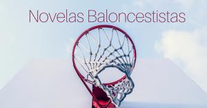 Novelas para los amantes del baloncesto