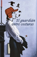 El Guardián entre costuras destacado2