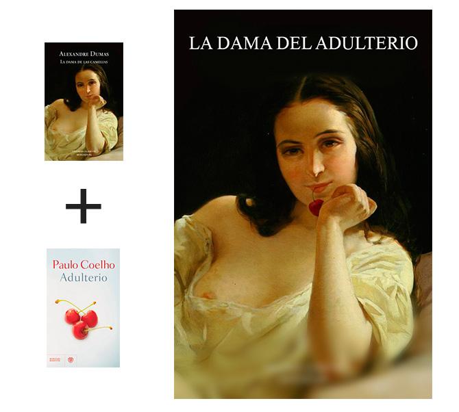 la dama de las camelias + adulterio