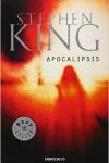 Apocalipsis, la novela de Stephen King sobre la epidemia de un virus mortal