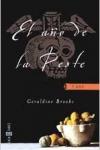 Una novela sobre la peste bucónica