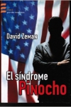 Novela sobre una pandemia que crea el caos en EEUU