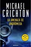 Una novela de Michael Crichton que aborda el peligro de una epidemia mundial
