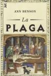 Una novela sobre la peste bubónica
