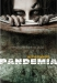 novelas pandemias destacado