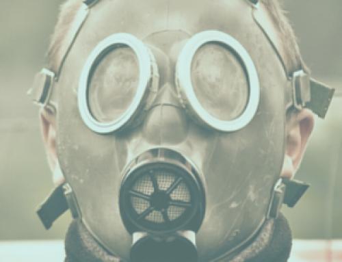 40 novelas sobre pandemias