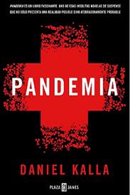 pandemia destacado