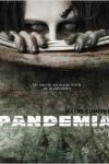Novela sobre una epidemia que sacude Belfast: Pandemia, de Wayne Simmons