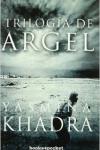 trilogia de Argel