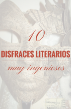10 disfraces literarios destacado