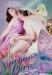 destacado portadas novelas romanticas