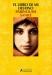 El libro de mi destino, la novela de Parinoush Saniee