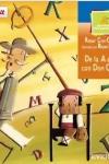 De la A a la Z con don Quijote