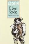 El buen Sancho, cuentos de Azorín llenos de personajes cervantinos