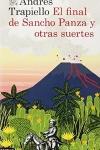 El final de Sancho y otras suertes, de Andrés Trapiello
