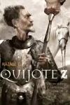 Quijote Z, una versión atrevida y en clave de zombies de Don Quijote