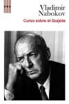 El Quijote según la visión de Nabokov