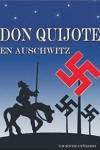 Don Quijote en Auschwitz