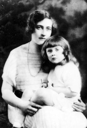 Escritores y la maternidad