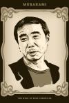 Escritores japoneses