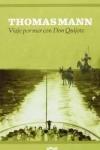 Viaje por mar con don Quijote, de Thomas Mann