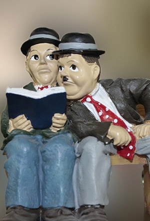15 citas sobre la critica literaria destacado