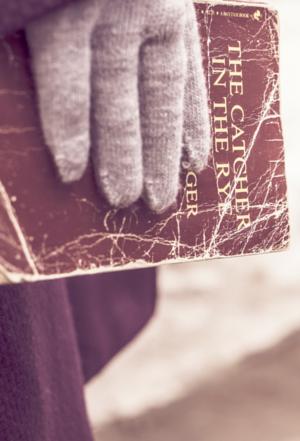 los mejores inicios de los libros mas vendidos destacado