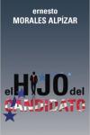 Novelas electorales: El hijo del candidato