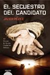 Novelas electorales: el secuestro del candidato
