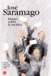 Ensayo sobre la lucidez. La novela de Saramago sobre el proceso electoral