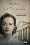 Novelas electorales: la candidata