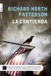 Novelas electorales: La contienda