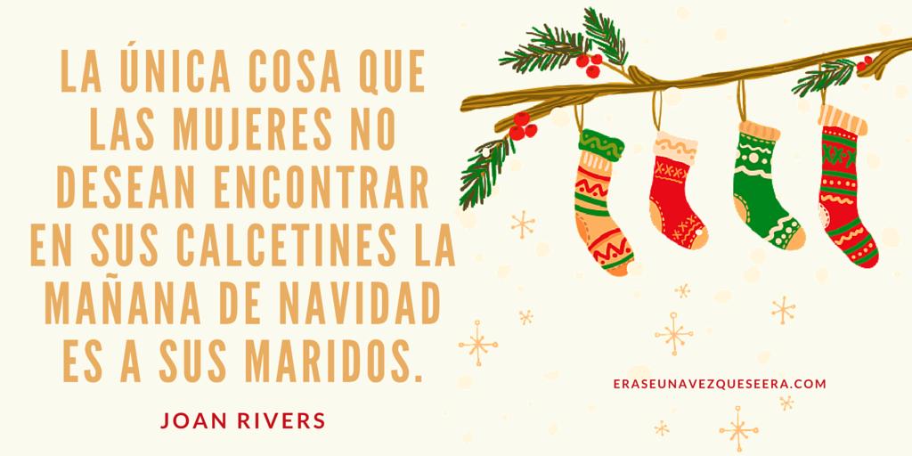 Frases Y Citas Para Navidad.Divertidas Citas Navidenas De Escritores
