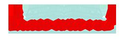 Érase una vez… Logo