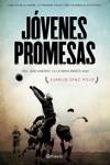 Una novelas sobre el equipo español de fútbol en las olimpiadas de 1920