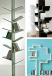 20 librerías con forma de árbol que te sorprenderán