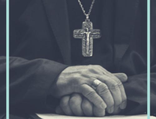 Citas de escritores sobre Dios, la fe y la religión