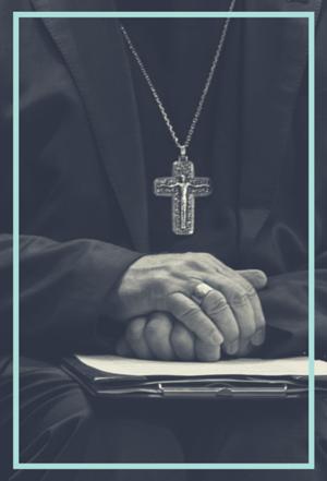 Citas de escritores sobre Dios, la fe y la iglesia