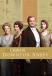 Libros como Downton Abbey