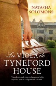 Lecturas para los fans de la serie Downton Abbey