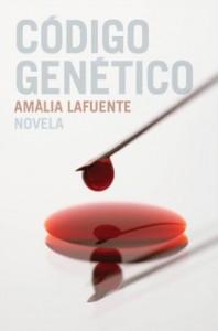Una novela sobre la investigación del alzhéimer