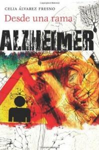 Una novela sobre el alzhéimer