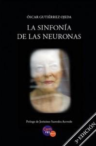 Novela sobre el cuidador de una enferma de alzhéimer