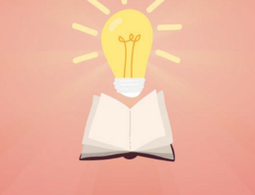 Cómo dedicar un libro