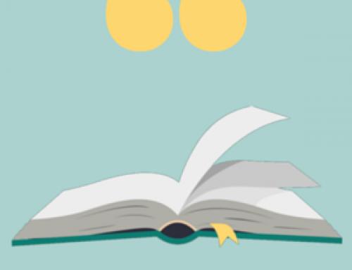 15 citas literarias que te harán reflexionar