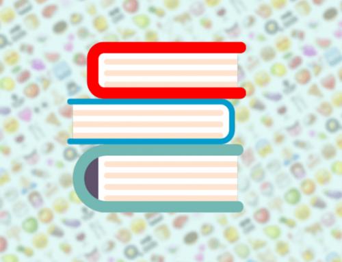 10 argumentos de libros en emoticonos. ¿Los reconoces?