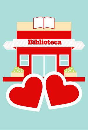 10 frases sobre las bibliotecas