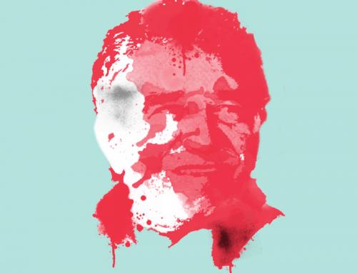 12 consejos de Gabriel García Márquez para escritores – Infografía